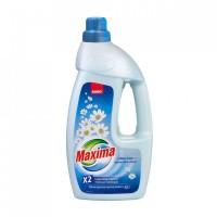 Balsam de rufe Sano Maxima Fresh, parfum romanita, 4 L