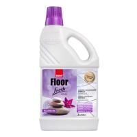 Detergent pentru pardoseli Sano Floor Fresh Home Spa, 2 L