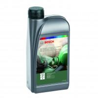 Ulei pentru ungere lant drujba / motofierastrau, biodegradabil, Bosch, 1 L