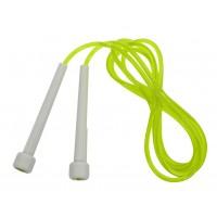 Coarda sarituri DHS Speed, PVC, verde, 260 cm