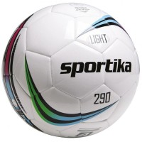 Minge fotbal Light 290, marime 4