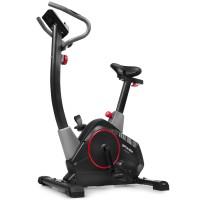 Bicicleta fitness, magnetica DHS Gradior+, volanta 8 kg