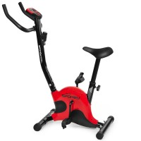Bicicleta fitness, mecanica DHS  Onego R