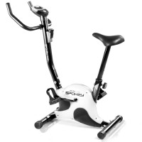 Bicicleta fitness mecanica DHS Onego A