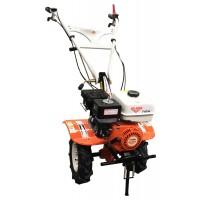 Motocultor pe benzina Ruris 710 K, 7.5 CP, 3 viteze