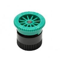 Duza pentru aspersoare tip spray, Hunter 4A, unghi de udare reglabil 0 - 360 grade, raza 1.2 m