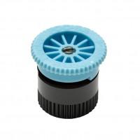 Duza pentru aspersoare tip spray, Hunter 6A, unghi de udare reglabil 0 - 360 grade, raza 1.8 m