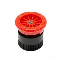 Duza pentru aspersoare tip spray, Hunter 10A, unghi udare reglabil 0 - 360 grade, raza 3 m