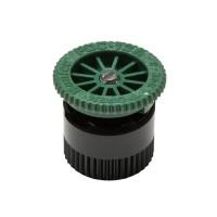 Duza pentru aspersoare tip spray, Hunter 12A, unghi de udare reglabil 0 - 360 grade, raza 3.7 m