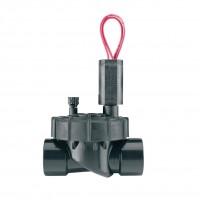 """Electrovana Hunter PGV Jar-Top, pentru sisteme de irigatii, cu capac demontabil, DN = 1"""", filet interior"""