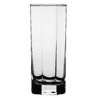 Pahar suc, Kosem, din sticla, 264 ml, set 6 bucati