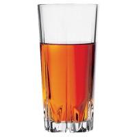 Pahar bere, Karat 52885, din sticla, 330 ml, set 6 bucati