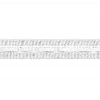 Rejansa 10882/22, alba, 2.2 cm