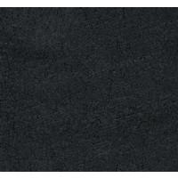 Autocolant decorativ D-c-Fix 1923-200, imitatie piele neagra, 0.45 x 15 m