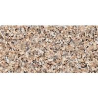 Autocolant granit D-c-Fix 8204-200, maro + negru, 0.675 x 15 m
