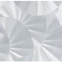Autocolant vitraliu D-c-Fix 8301-200, cercuri, transparent, 0.675 x 15 m