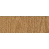 Autocolant lemn pentru mobila, stejar deschis, 62-3065, 0.675 x 15 m