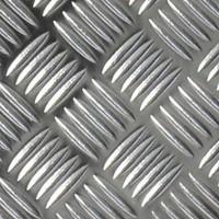 Autocolant metalic 18-7800, argintiu, 0.45 x 10 m