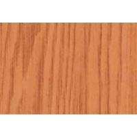 Autocolant lemn pentru mobila, stejar, Gekkofix Hemlock 11197, 0.9 x 15 m