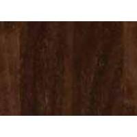 Autocolant lemn pentru mobila, wenge, Gekkofix 11253, 0.9 m