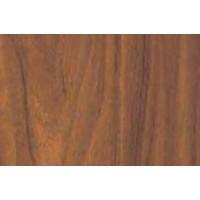 Autocolant lemn pentru mobila, nuc, Gekkofix 11221, 0.9 m
