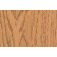 Autocolant lemn pentru mobila, stejar deschis, Gekkofix 10927, 0.9 m