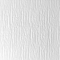Tavan fals decorativ, polistiren expandat, F Iasi, clasic, alb, 50 x 50 cm