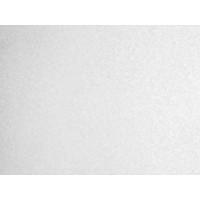 Tapet vlies, model unicolor, AS Creation MV Pro 309716, 25 x 1.06 m
