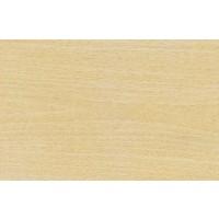 Autocolant lemn pentru mobila, Patifix 623268, artar, 0.675 x 15 m