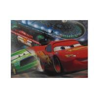 Tablou PPD D0801, animatie, canvas, 75 x 100 cm