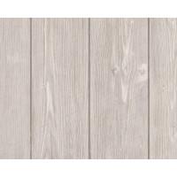 Tapet vlies, model lemn, AS Creation Best of Wood'n Stone 896827, 10 x 0.53 m