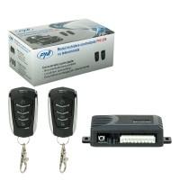 Inchidere centralizata auto PNI 288, 2 telecomenzi, functie localizare vehicul, functie deschidere portbagaj