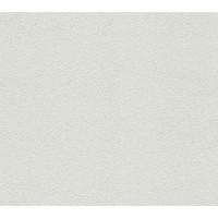 Tapet vlies, model unicolor, AS Creation MV Pro 2 311016, 10 x 0.53 m