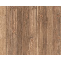Tapet vlies, model lemn, AS Creation Wood'n Stone 908629, 10 x 0.53 m