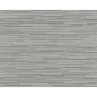 Tapet vlies, model piatra, AS Creation Murano 709714, 10 x 0.53 m