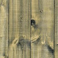 Autocolant lemn pentru mobila, Gekkofix Old wood 12905, 0.45 m