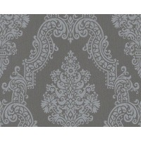 Tapet vlies, model traditional, AS Creation Elegance 2 936772, 10 x 0.53 m
