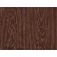 Autocolant lemn pentru mobila, maro, 2805251, 0.9 x 15 m