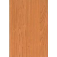 Autocolant lemn pentru mobila, cires, 2805551, 0.9 x 15 m
