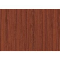 Autocolant lemn pentru mobila, mahon, 2805547, 0.9 x 15 m