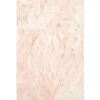 Autocolant marmura 2808421, roz, 0.675 x 15 m