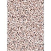 Autocolant granit 2808420, sare si piper, 0.675 x 15 m