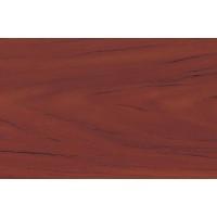 Autocolant lemn pentru mobila, Patifix 623865, ulm + bej, 0.675 x 15 m