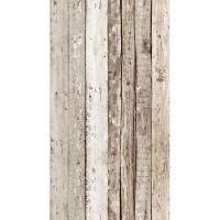Tapet autoadeziv, model lemn, AS Creation 942192, 2.5 x 0.35 m