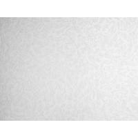 Tapet vlies, model textura, AS Creation MV Protect 643018, 25 x 1.06 m