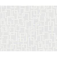 Tapet vlies, model geometric, AS Creation 962416, 10 x 0.53 m