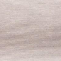 Autocolant metalic Gekkofix Stainless 11991, argintiu, 0.45 x 15 m