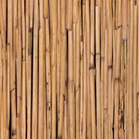 Autocolant decorativ Gekkofix Bamboo 10242, maro, 0.45 x 15 m