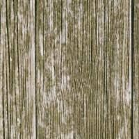 Autocolant lemn pentru mobila, Gekkofix Rural 11623, 0.45 x 15 m