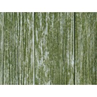 Autocolant lemn pentru mobila, Gekkofix Rural 11623, gri, 0.45 x 15 m